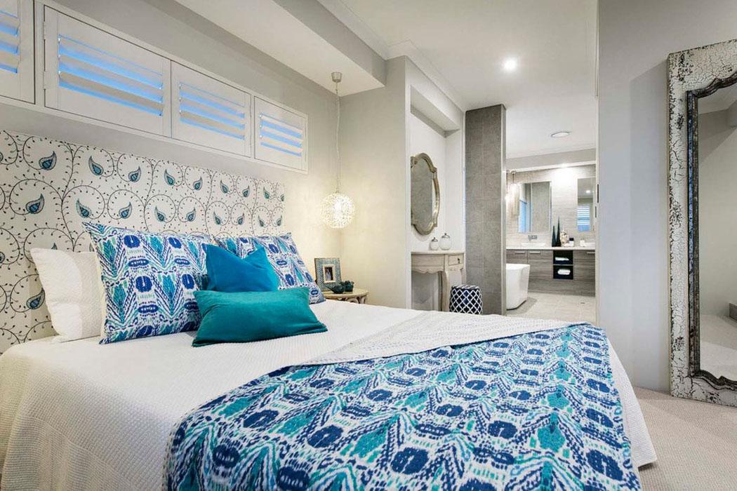 cheap la grande suite des maitres situe ltage avec salle de bains et dressing chambre coucher principale double lit with chambre a coucher moderne avec