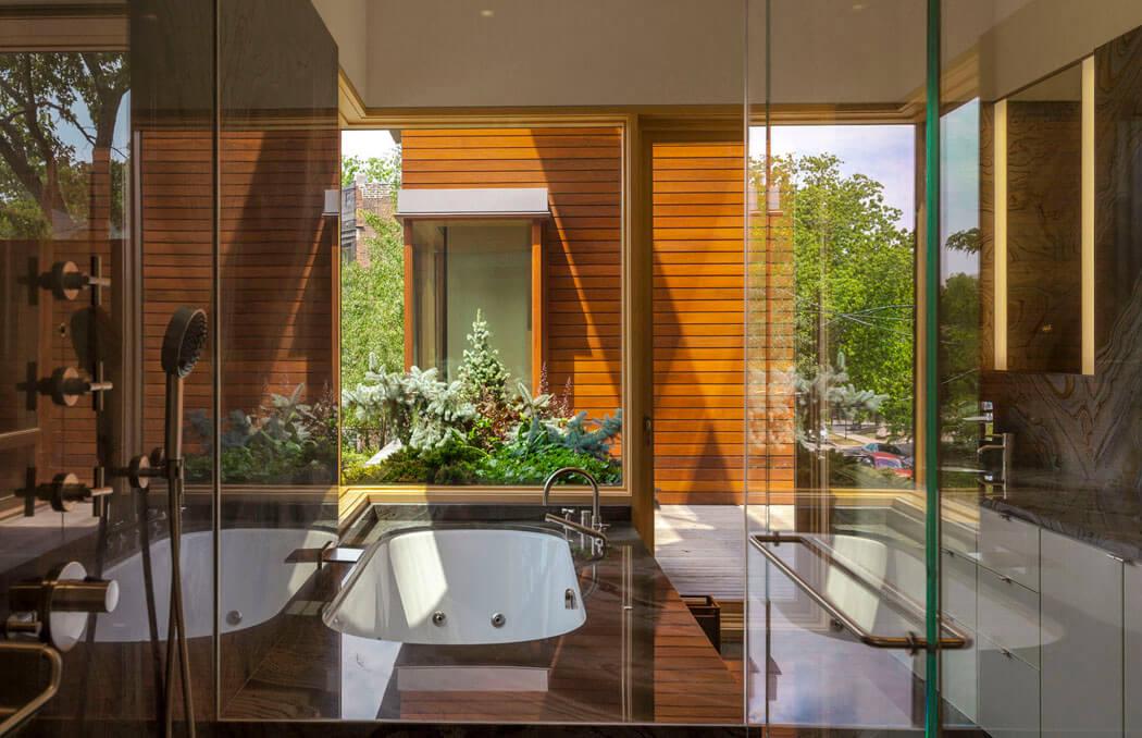 maison eco bois maison bois with maison eco bois elegant maison eco malin with maison eco bois. Black Bedroom Furniture Sets. Home Design Ideas