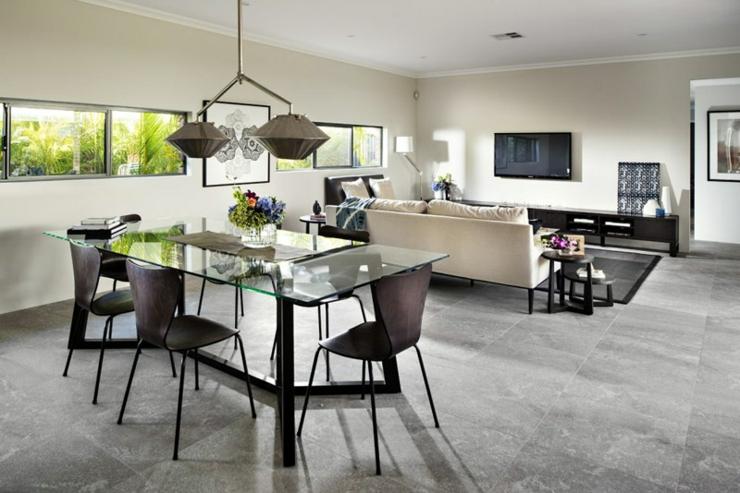 concept unique d une maison verte et ensoleill e vivons maison. Black Bedroom Furniture Sets. Home Design Ideas