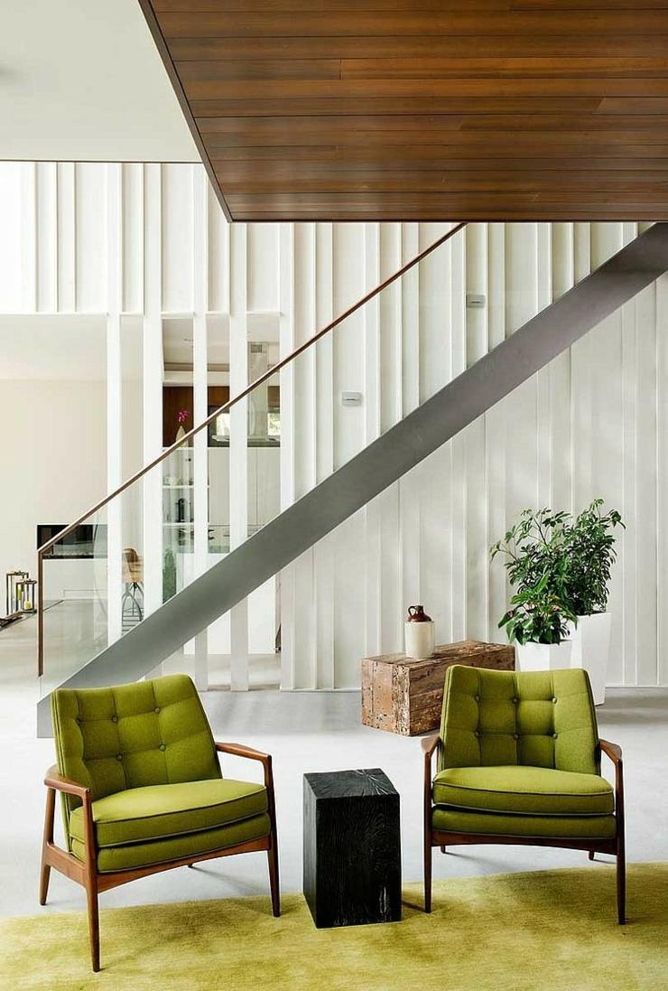 beau chalet en bois au qu bec vivons maison. Black Bedroom Furniture Sets. Home Design Ideas