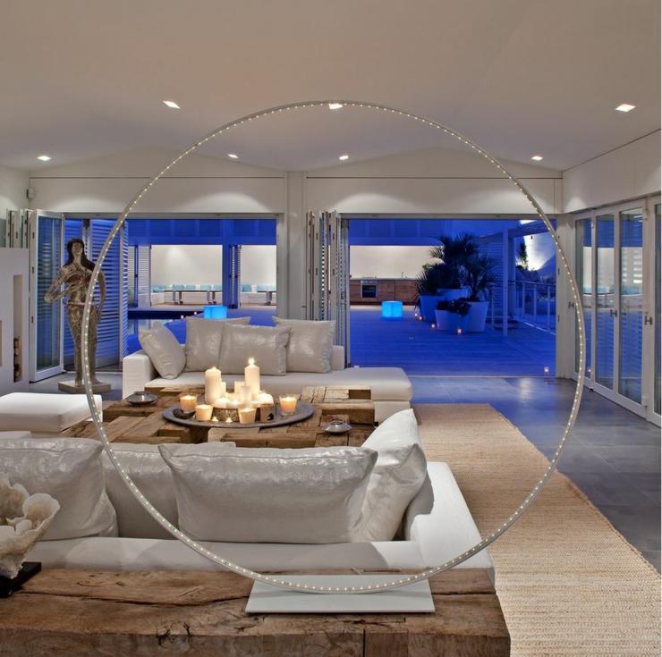 projet de maison d architecte originale marseille vivons maison. Black Bedroom Furniture Sets. Home Design Ideas