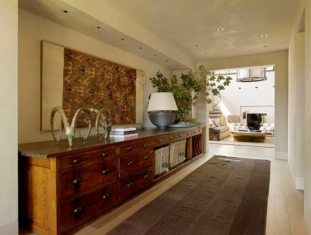 Jolie Maison Moderne Dans Les Alentours De San Francisco Vivons  # Meuble De Maison Moderne