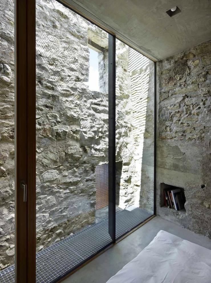 Maison Ancienne En Suisse R 233 Nov 233 E De Fa 231 On Originale
