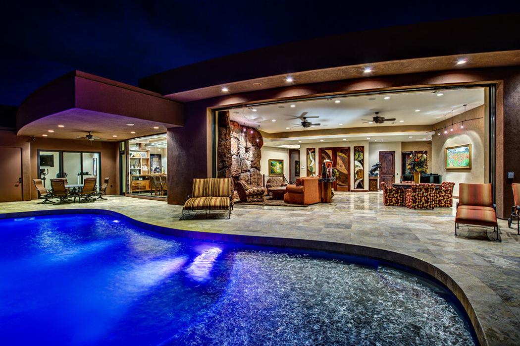 Les Plus Belle Maison Du Monde Avec Piscine Maison Moderne