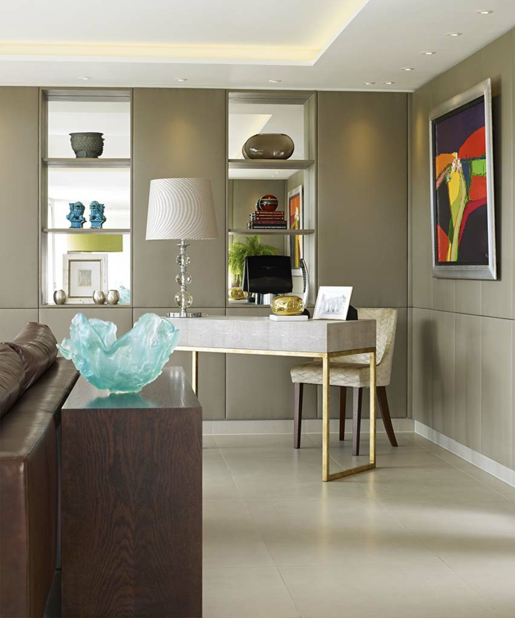 belle maison de charme en grande bretagne vivons maison. Black Bedroom Furniture Sets. Home Design Ideas