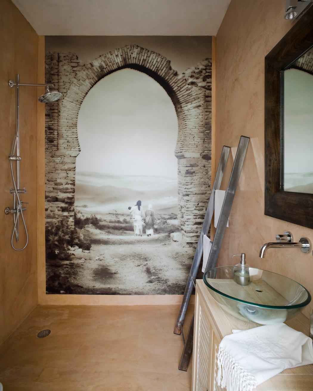 Splendide villa de luxe sur la côte sud espagnole   Vivons maison