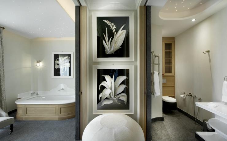 Splendide Villa De Luxe 224 Saint Tropez Vivons Maison