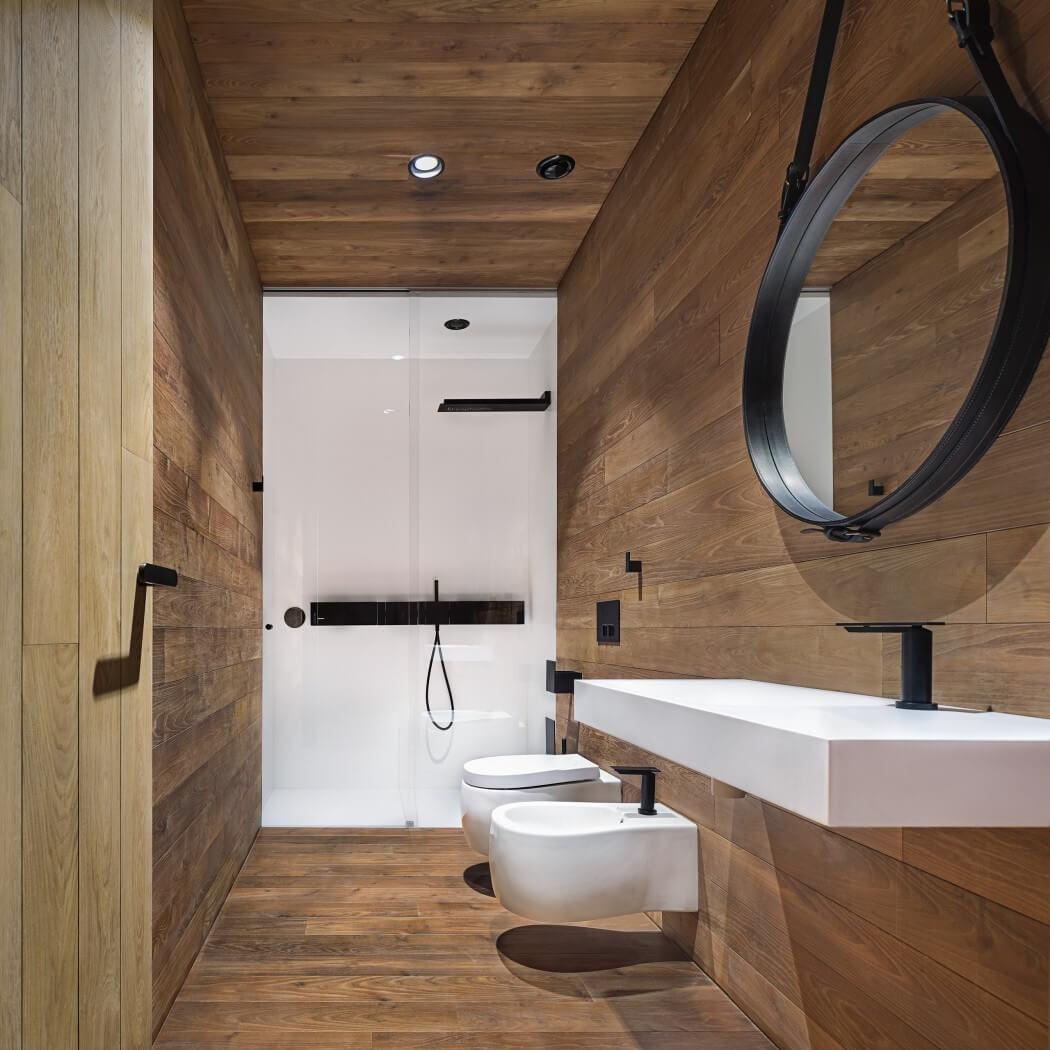 Salle de bain exotique teck: meubles simple vasque rub fr ...