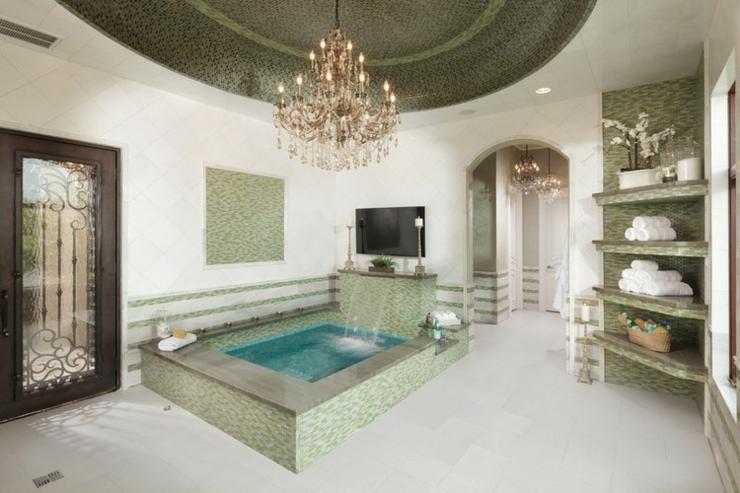 r sidence de haut standing l l gance intemporelle vivons maison. Black Bedroom Furniture Sets. Home Design Ideas