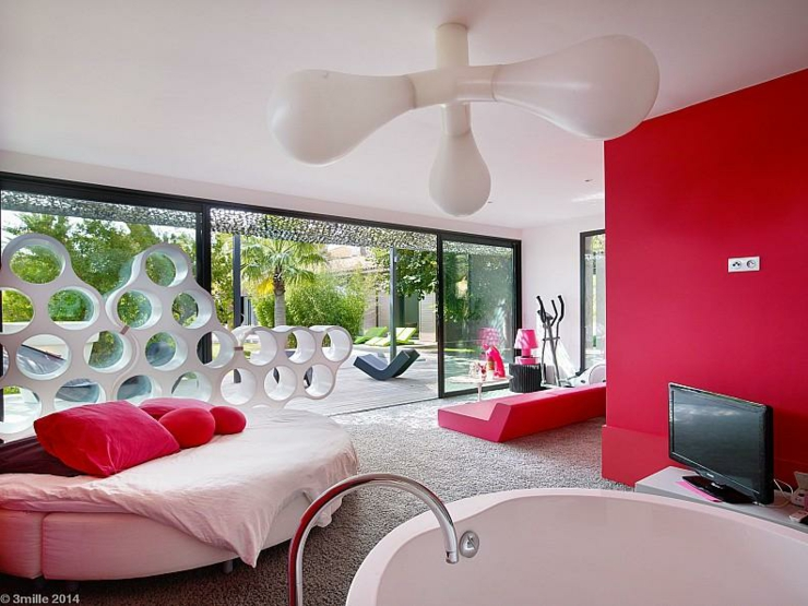 Bureau For Bedroom