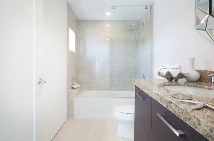 appartement de vacances exotique miami beach vivons maison. Black Bedroom Furniture Sets. Home Design Ideas