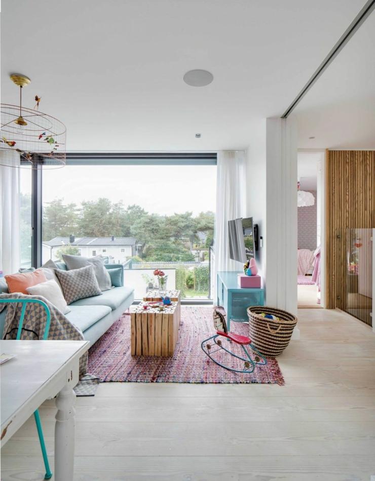belle maison familiale dans le sud de la su de vivons maison. Black Bedroom Furniture Sets. Home Design Ideas