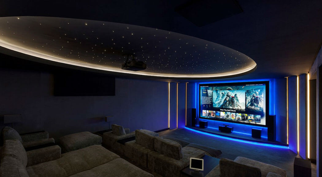 magnifique villa louer pour des vacances ensoleill es et. Black Bedroom Furniture Sets. Home Design Ideas