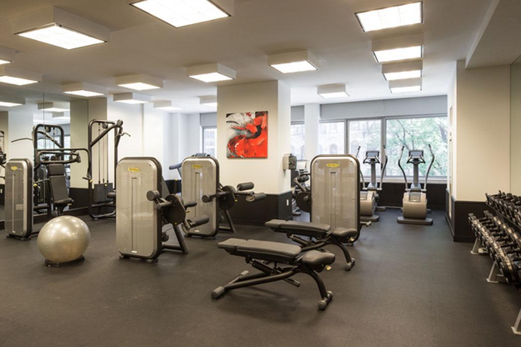 salle de sport moderne la salle polyvalente dans une cole primaire moderne qui fonctionne comme. Black Bedroom Furniture Sets. Home Design Ideas