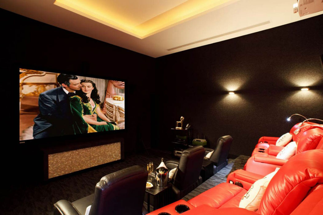 splendide villa de luxe face l oc an situ e phuket vivons maison. Black Bedroom Furniture Sets. Home Design Ideas
