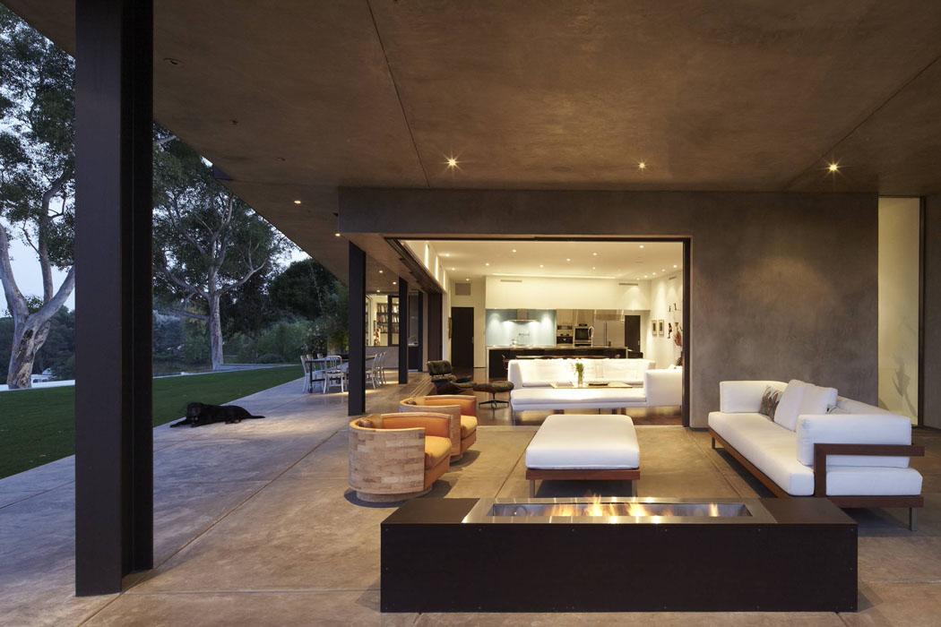 Maison Americaine Interieur. Trendy Hd Wallpapers Deco Interieur ...