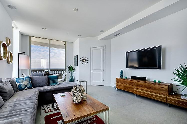 Superbe propri t de luxe sur la c te d meraude en for Design interieur petit appartement