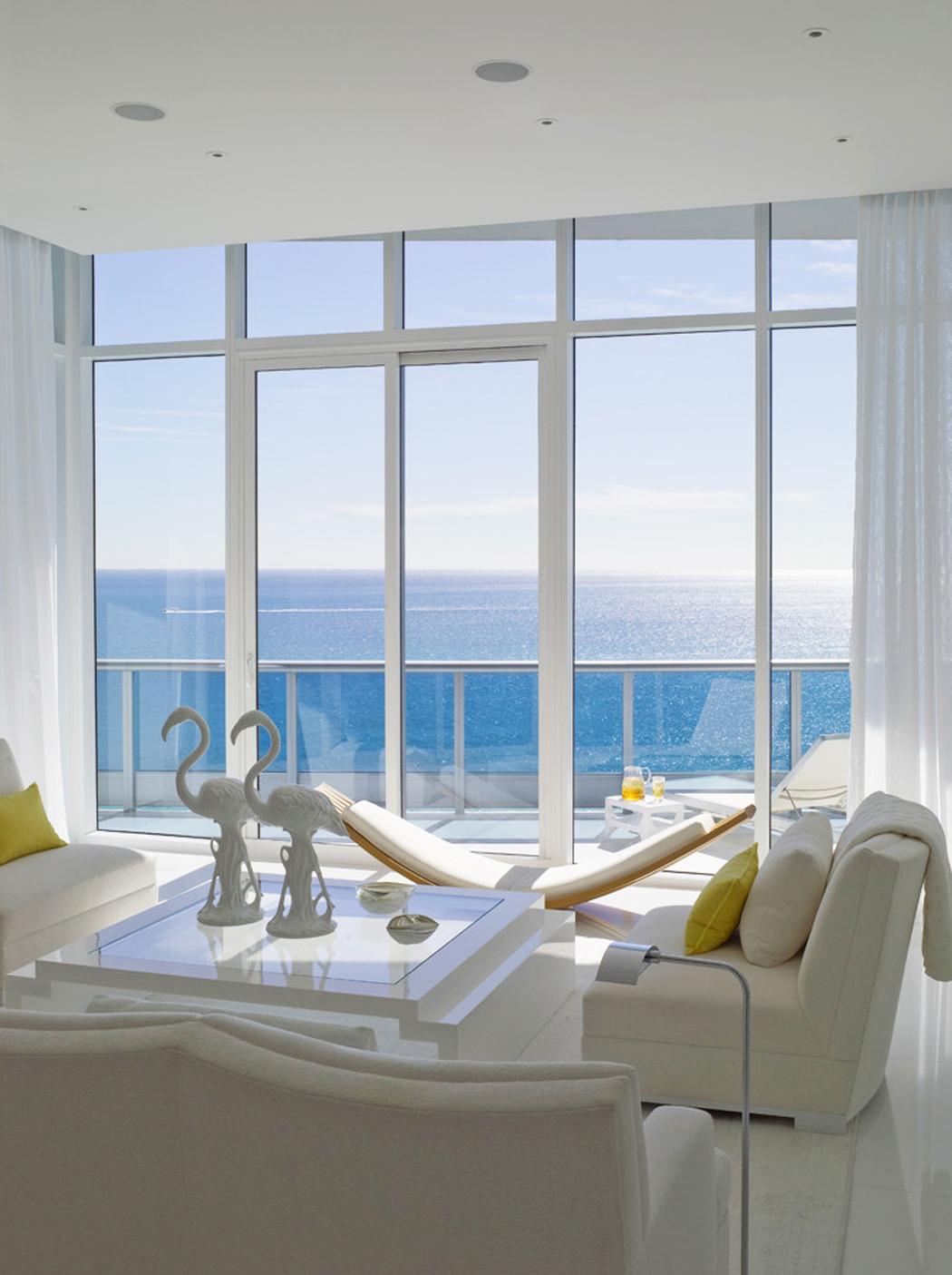 Magnifique appartement de vacances avec vue imprenable sur - Appartement de vacances styleshous design ...