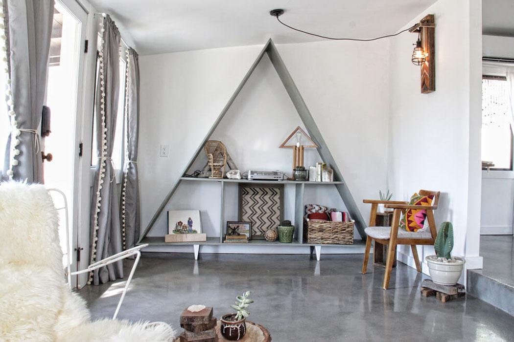 Une maison de charme l int rieur clectique fortement for Decoration maison de charme