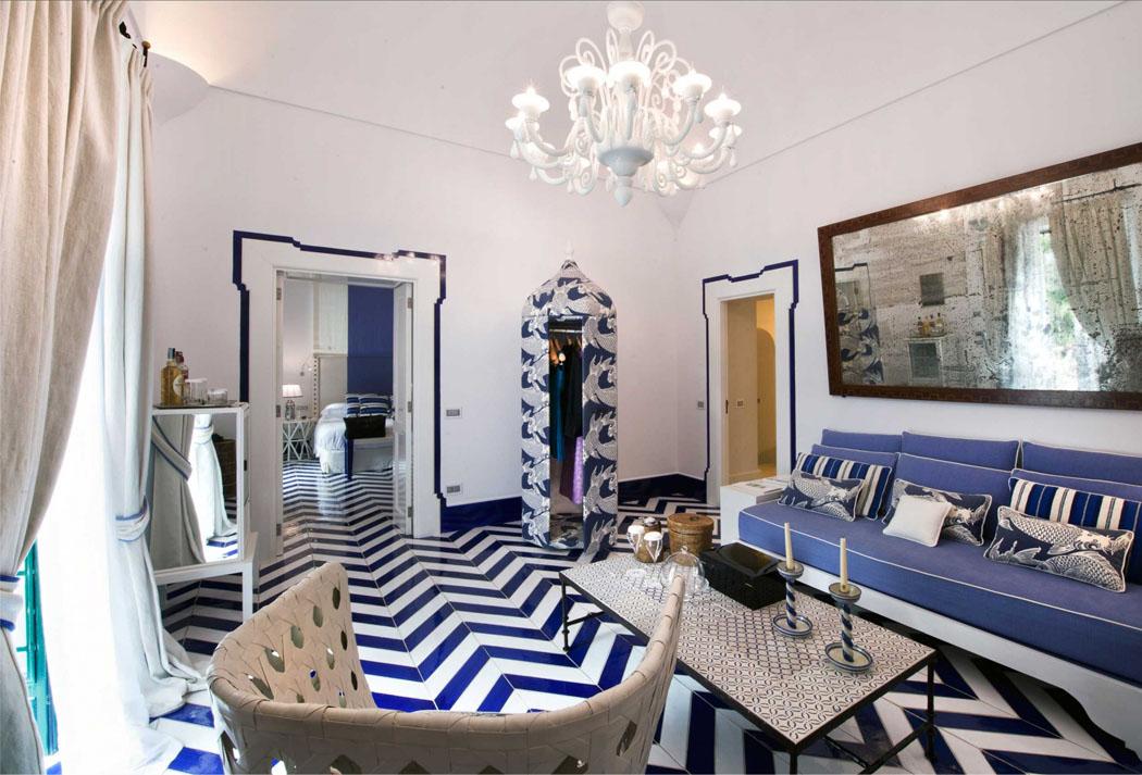 Location de vacances de luxe villa treville offre un bout du paradis vivons maison for Location maison de vacances de luxe