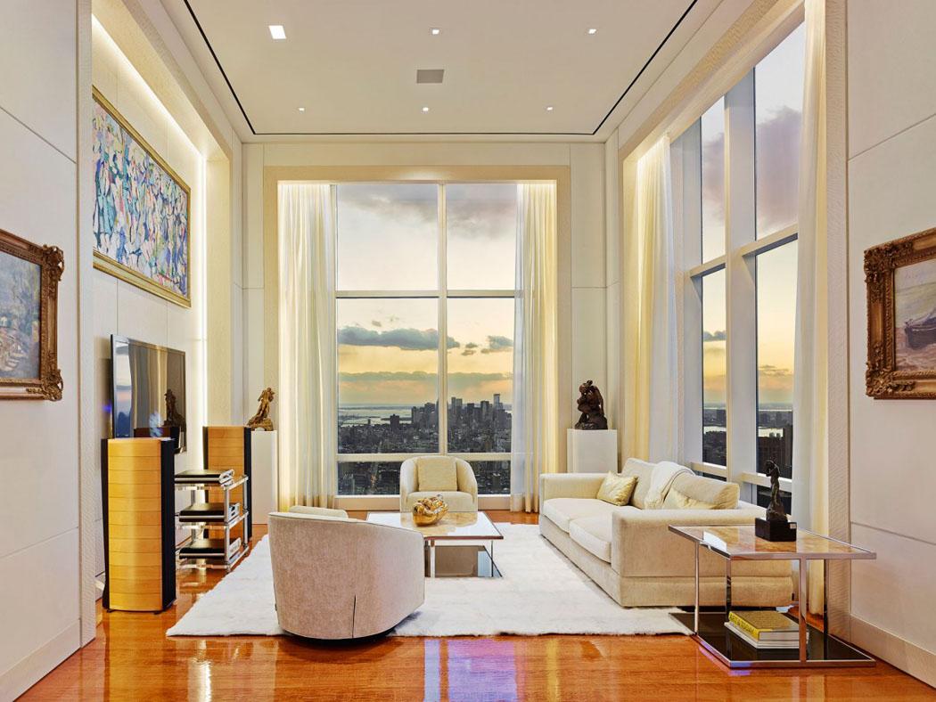 r sidence de standing l int rieur et prestation d un luxe exceptionnel vivons maison. Black Bedroom Furniture Sets. Home Design Ideas