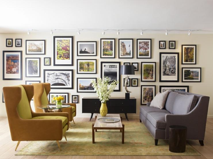 HD wallpapers maison moderne d architecte
