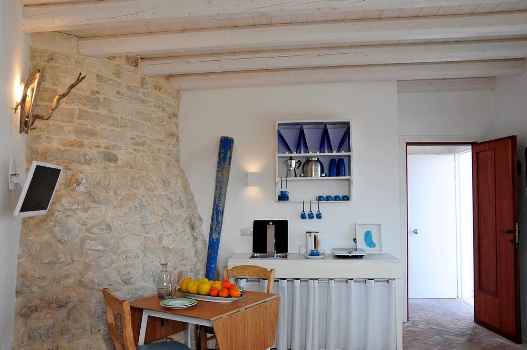 Pierre pour interieur maison - Interieur maison pierre ...
