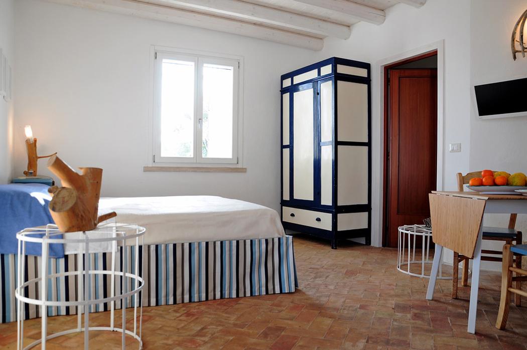Jolie petite maison de vacances louer dans le sud de l - Vacances a la montagne villa rustique aspen ...