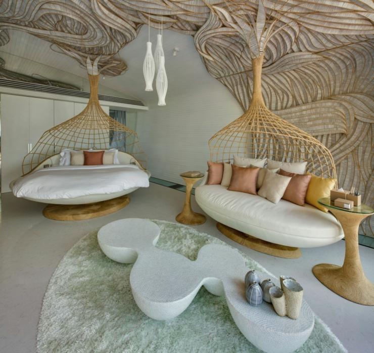 Une villa louer phuket au design luxueux tr s tha - Sejour evasion villa exotique keemala ...