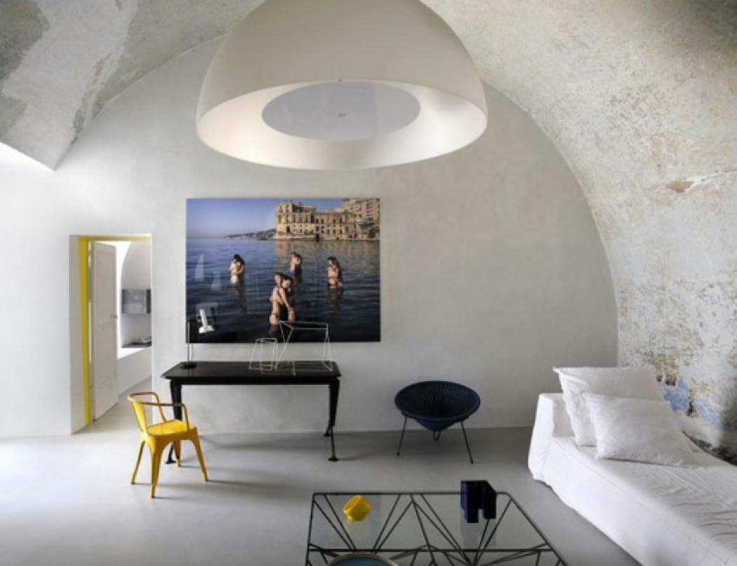 Appartement de vacances