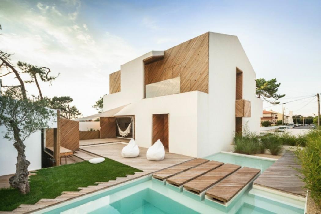 Affordable Belle Maison Au Portugal With Maison Portugal