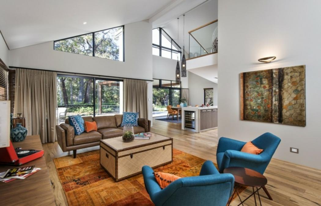 Agréable maison de vacances à Dunsborough - Australie ...
