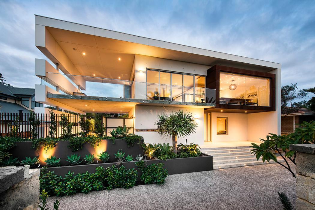 Best photos de facades de belles maisons images lalawgroup us
