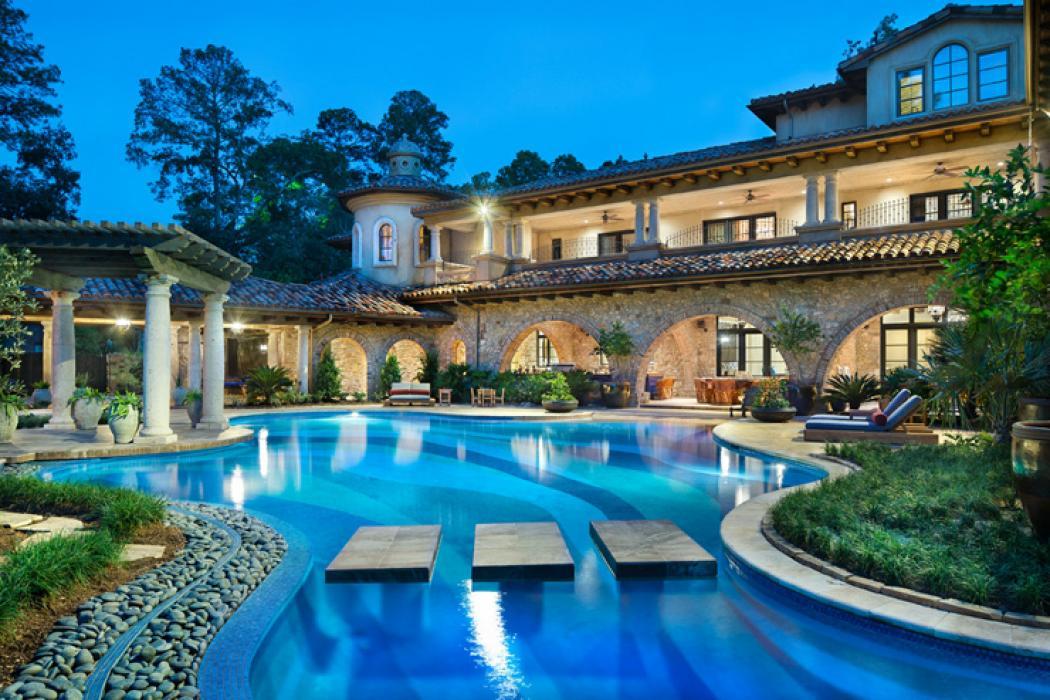 Extérieur Luxe Maison De Prestige