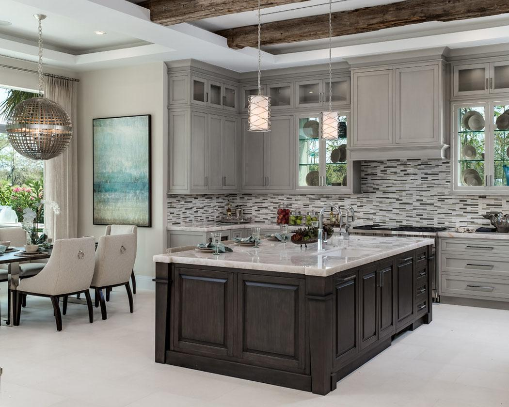 Belle Maison Interieur Design. Awesome Full Size Of Interieur Belle ...