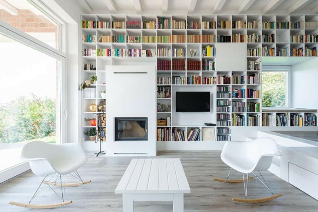 immobilier neuve hongrie maison design unqiue d'architecte