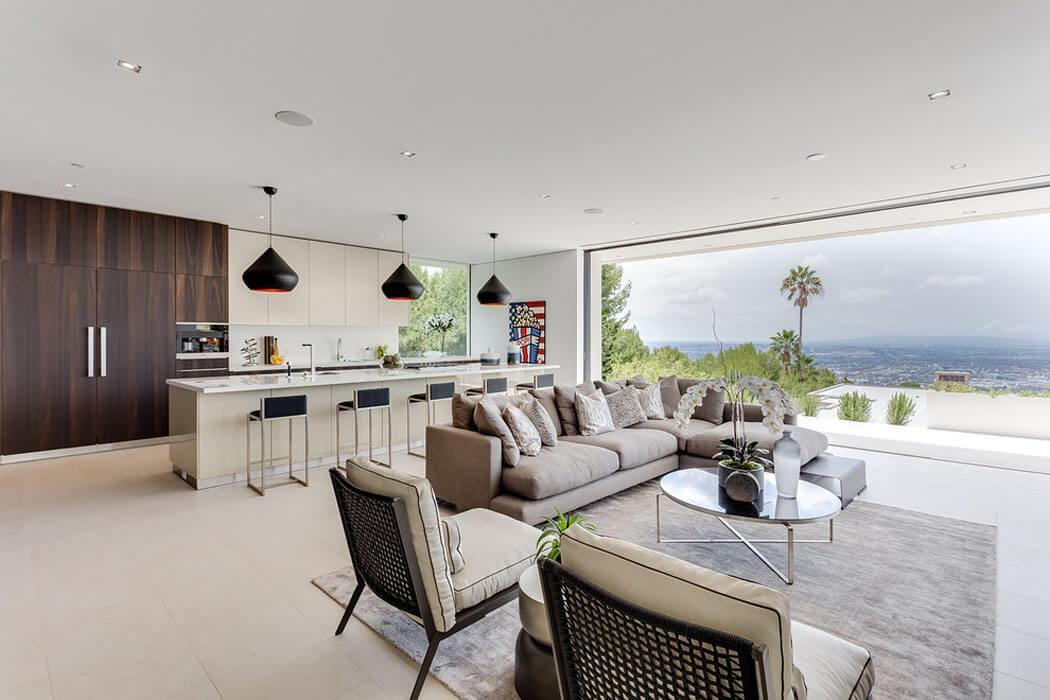 amenagement maison amnagement intrieur amnagement. Black Bedroom Furniture Sets. Home Design Ideas