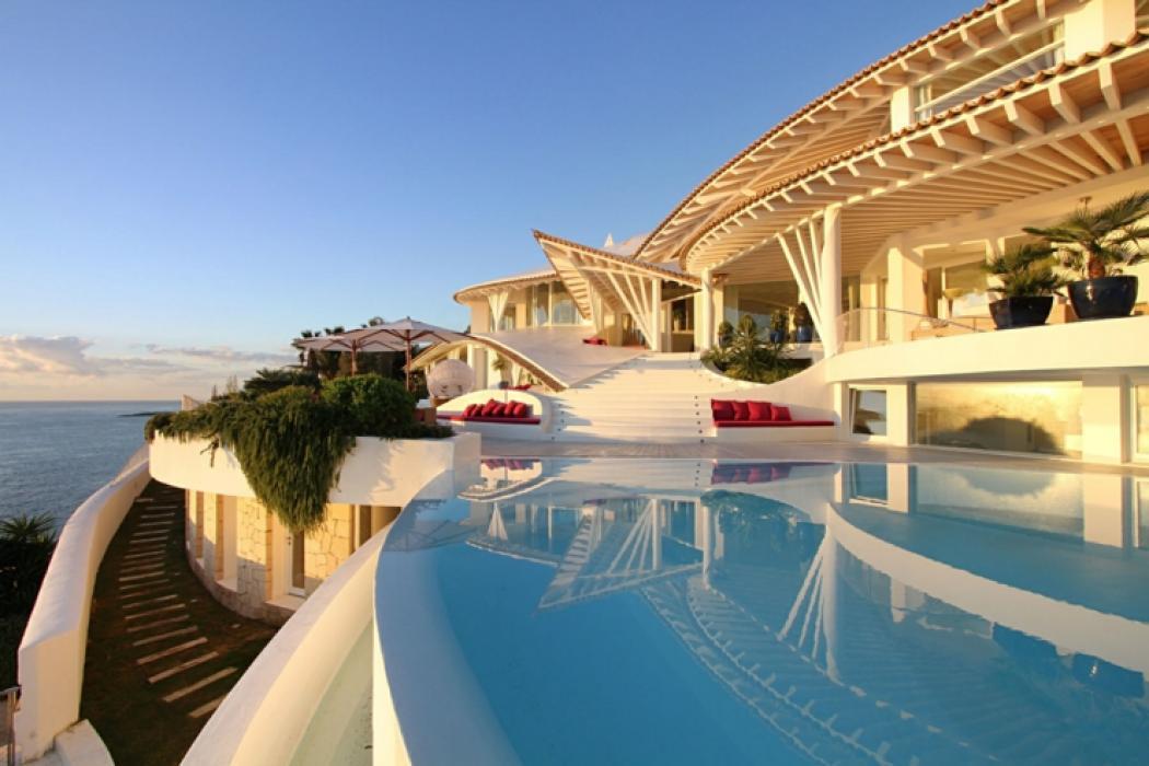 Vacances exotiques vivons maison - Residence haut standing vero beach ...