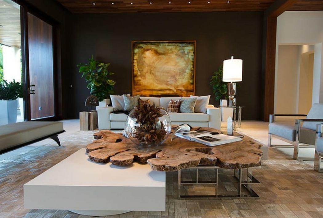 R sidence de vacances sur la c te floridienne miami - Villa de luxe vacances miami j design ...