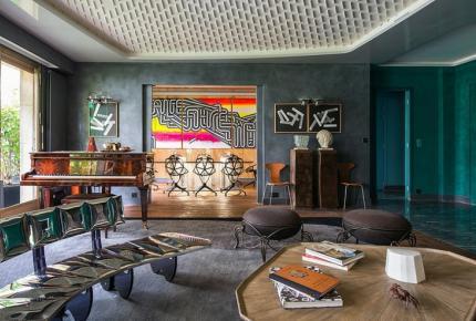 vivons maison et vivons heureux. Black Bedroom Furniture Sets. Home Design Ideas
