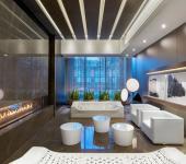design intérieur moderne luxueux