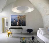 appartement de vacances capri design intérieur personnel