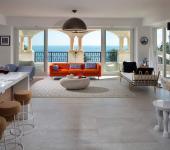 appartement de vacances côte mer