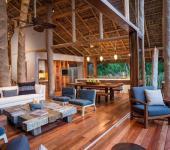 vacances exotiques mexique maison à louer