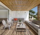 belle maison de vacances rénovée