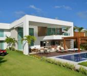 belle maison secondaire côte mer plage familiale