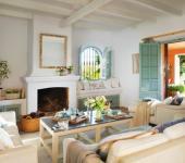 maison de vacances costa del sol cadix
