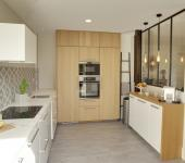 renovation interieure maison appartement familial de ville