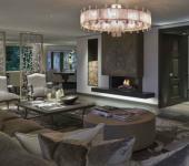 Magnifique maison d architecte mayotte avec une vue impressionnante vivons maison - Residence de haut standing rubio ...