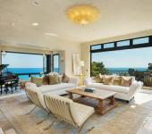 unique maison de prestige luxe malibu